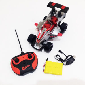 RC Car -High Speed Racing Car