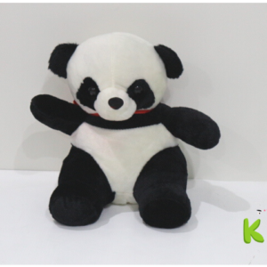 Teddy Bear Panda Soft Stuff Toys For Kids – KidsValley.pk