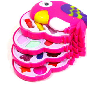Fashion Fiesta, The owl Sliding Platte Has 3- Story For Kids – KidsValley.pk