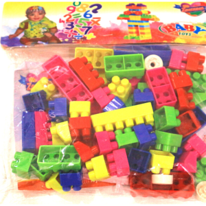 Zamzam Baby Toys, Puzzle Game