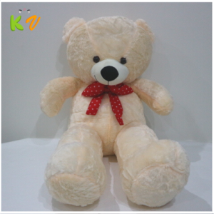 Ultra Large Cute Rinku Teddy Bear Soft Stuff Toys For Kids – KidsValley.pk