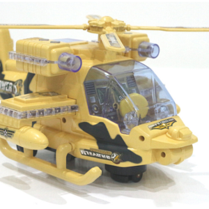 Helicopter, Mini Flash Dynamoelectric Helicopter, Toys For Kids – KidsValley.pk