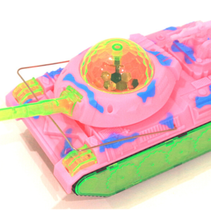 Fighting Tank Toys For Kids – KidsValley.pk