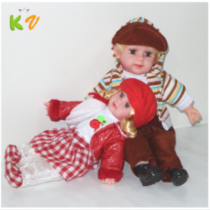 Baby Boy Baby Girl Doll Toys For Kids – KidsValley.pk