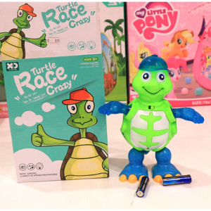 Turtle Race Crazy toys For Kids – KidsValley.pk