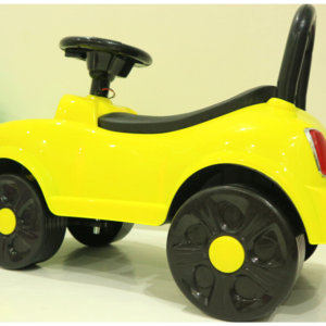 Battery Operated Ride On Car -Kids Car/Children Car/Kids Cars to Drive/Baby Car/Electric Car for Kids Toys For Kids – KidsValley.pk
