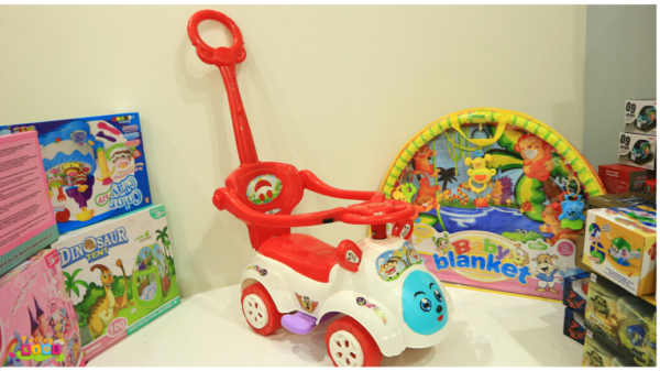 Safety Stroller Car Products For Babies