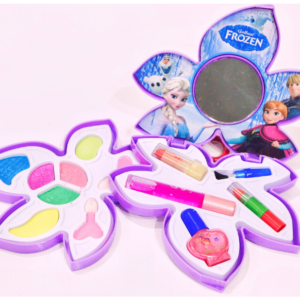 Gallant Frozen Make Up Fashion Girl For Kids – KidsValley.pk